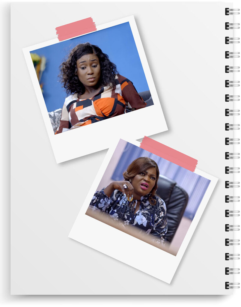 https://www.nollywoodtv.fr/wp-content/uploads/2021/03/JOURNAL-P3-804x1024.jpg